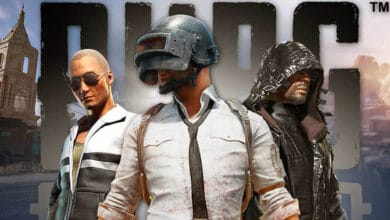 Photo of PUBG Mobile's lifetime revenue hits bn, India tops download chart