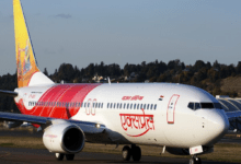 Photo of India-UAE repatriation flights: Air India Express announces schedule