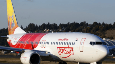 Photo of India-UAE repatriation flights: Air India Express announces schedule