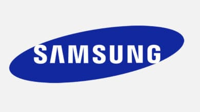 Photo of Samsung becomes 2nd largest smartphone brand in India in Q2