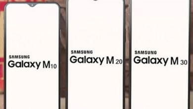 Photo of Popular Galaxy 'M' series set to hit refresh: Samsung's Asim Warsi