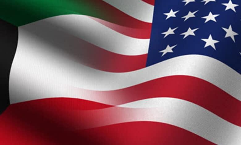 Kuwait thanks Trump for sending plane for Emir