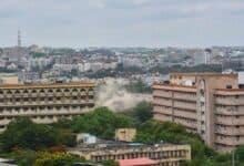 Photo of Plea in SC to re-build Mosques in Secretariat