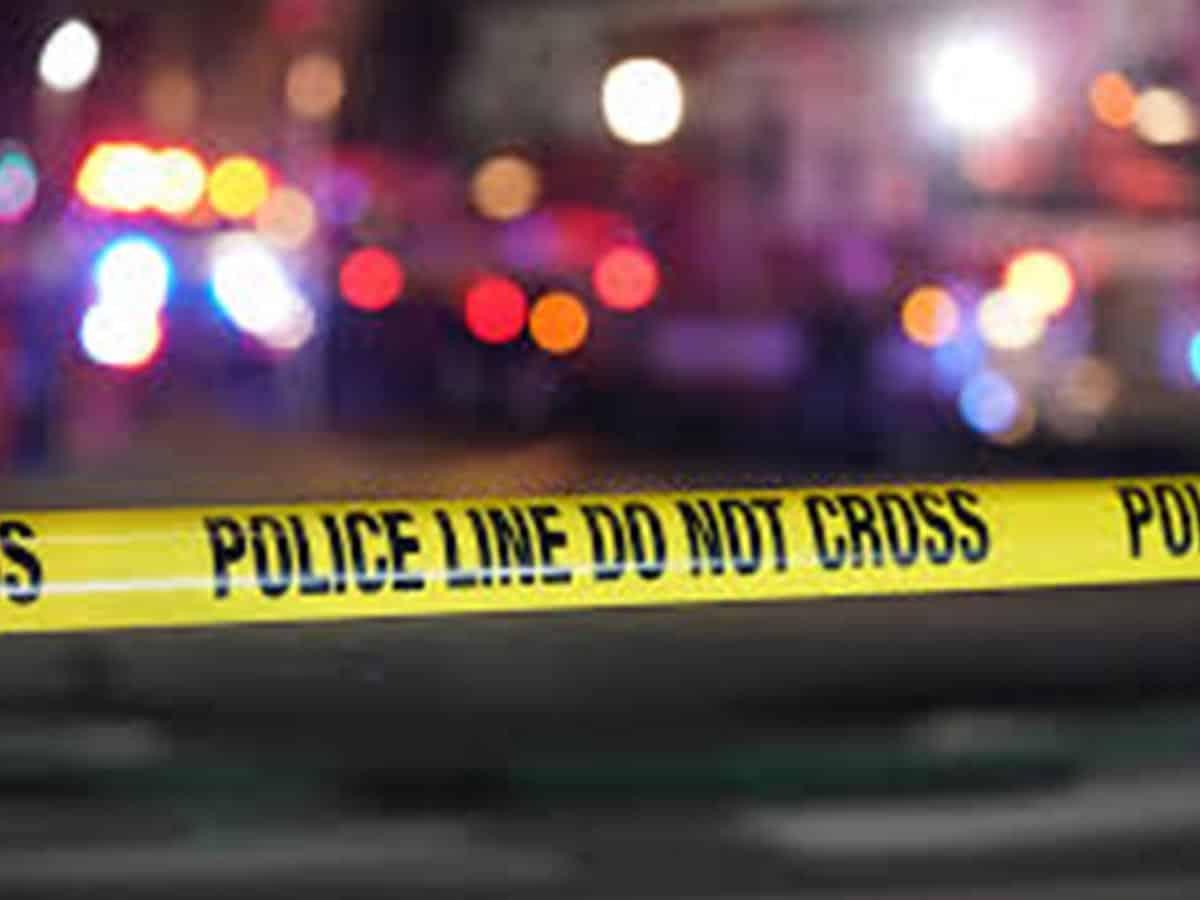 Rohtak village sarpanch shot dead by armed assailants