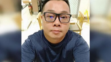 Photo of Singaporean pleads guilty to spying for China in the US