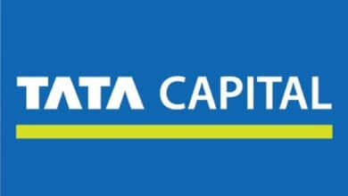 Photo of Tata Capital Growth to invest Rs 225 cr in Biocon Biologics