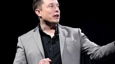 Photo of Tesla CEO Elon Musk again taunts US market regulators SEC