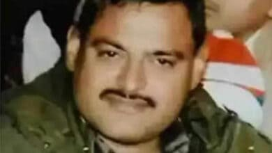 Photo of Kanpur attack: Reward for arrest of Vikas Dubey increased to Rs 2.5 lakh