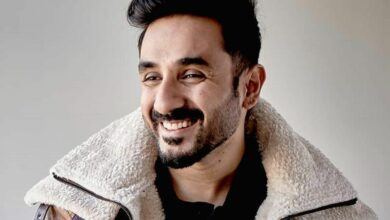 Won't stop posting content, be intimidated: Vir Das on receiving abuses