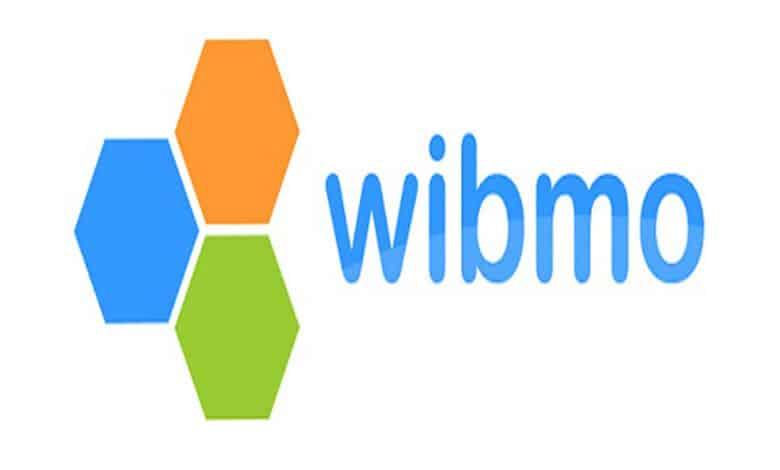wibmologo