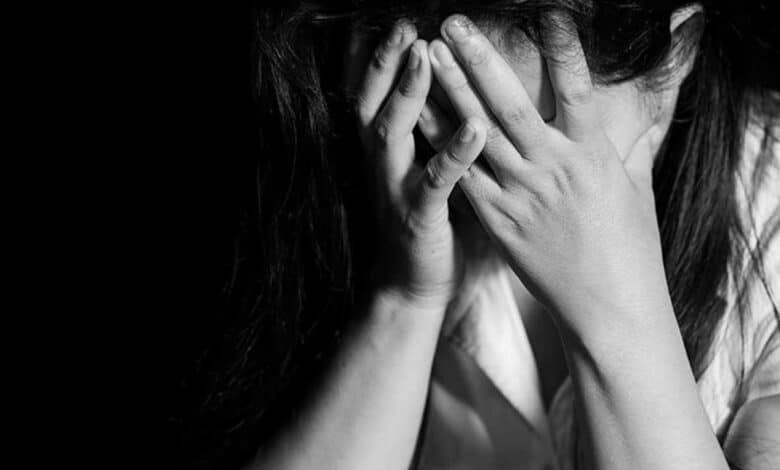 Indian Consulate in Dubai helps woman after abuse appeal video