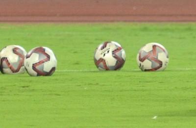 2020-21 Rwanda Premier League season to start in October