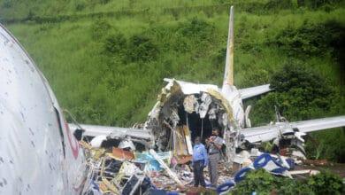Photo of New India-led insurers not to be majorly hit by Kozhikode crash
