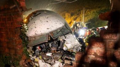 Photo of Slippery runway, tailwind likely led to Kozhikode crash: Experts
