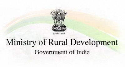 21 crore man-days employment provided under GKRA: Govt