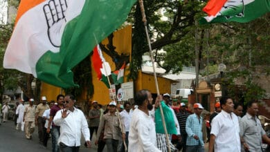 Photo of Youth Congress to launch 'rozgar do' campaign from August 9