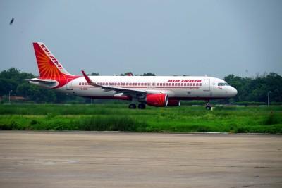 57 pilots had resigned, seeking greener pastures: Air India