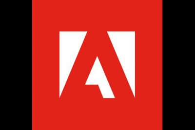 58% APAC consumers increased online shopping during lockdown: Adobe