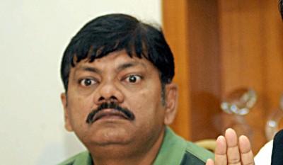 A BCCI member should hold ICC top post: Aditya Verma
