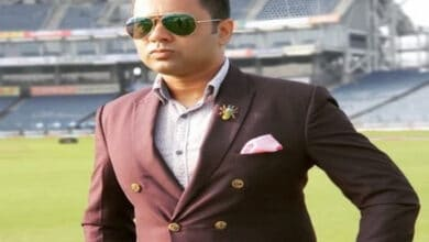 Photo of IPL 2020: Aakash Chopra welcomes new start time for evening matches