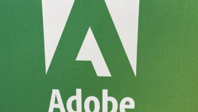 Photo of Adobe partners with Nasscom to build experience design skills