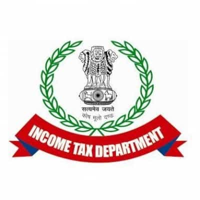 After 3 months, I-T Dept to send communication to assessees facing probe