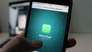 After Google services, WhatsApp experiences outage