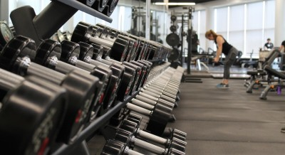 Aggressive gym workouts right after lockdown could lead to renal failure: Doctors