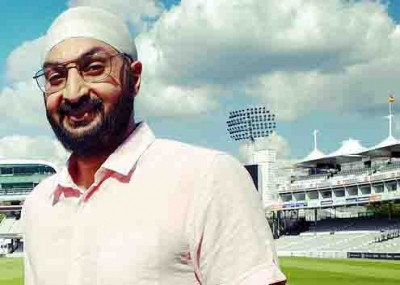 Anderson or Broad may have to be dropped for India Tests: Panesar