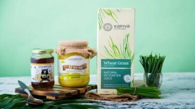 Photo of Artisan brands bring back health food