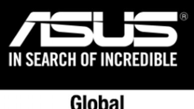 Photo of Asus India elevates Dinesh Sharma as commercial PC business head