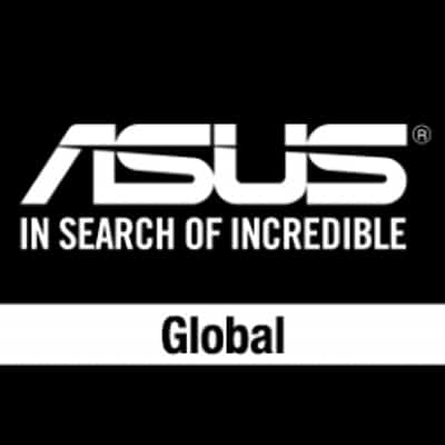 Asus India elevates Dinesh Sharma as commercial PC business head
