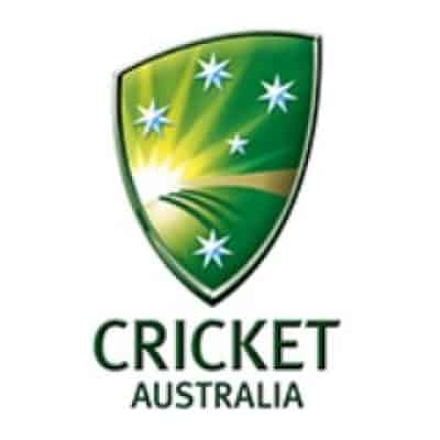 Australia name women's squad for T20I, ODI series against NZ