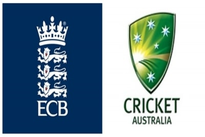 Australia's limited-overs tour of England confirmed
