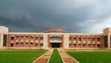 placement in BITS Pilani