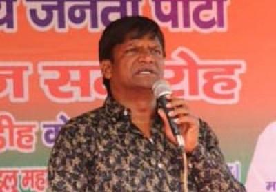 BJP legislator accused of sexual exploitation gets bail