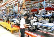 Photo of Bajaj Auto July sales drop 33 pc to 2.55 lakh units