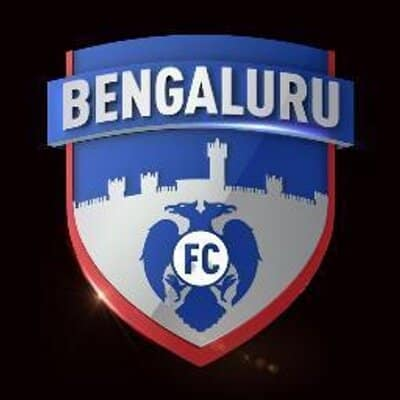 Bengaluru FC launches campaign to support small businesses