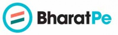 BharatPe appoints Suhail Sameer as Group President