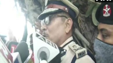 Photo of Bihar DGP takes voluntary retirement, may contest  Assembly polls