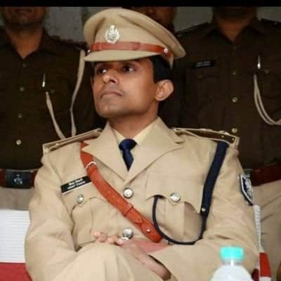 Bihar cop's quarantine not to stall probe, CBI acted hastily: Mumbai Police
