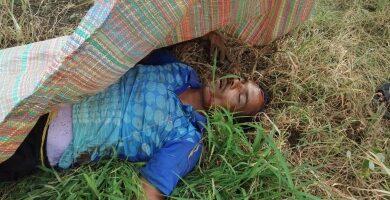 Photo of Boiler blast kills 5 in Nagpur sugar factory linked to Gadkari (Ld)