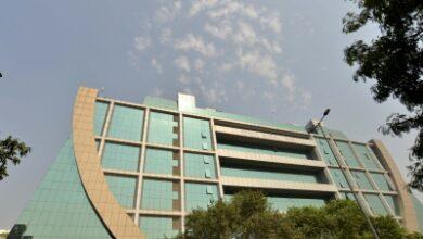 Photo of CBI arrests Gramin Bank GM in graft case