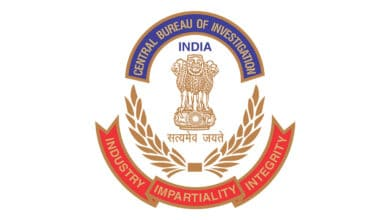 Photo of CBI books Ludhiana-based firm in Rs 1,530 cr bank fraud case