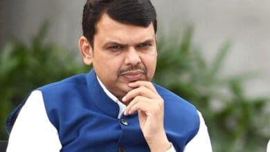 Photo of Maharashtra needs to increase COVID testing: Fadnavis