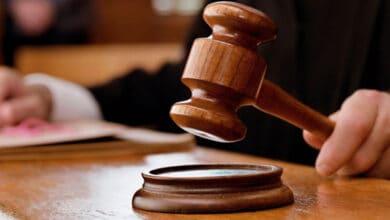Kerala gold smuggling case: Court dismisses bail plea of Swapna Suresh