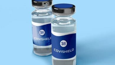 Photo of Oxford COVID-19 Vaccine to cost Rs 225 per dose in India