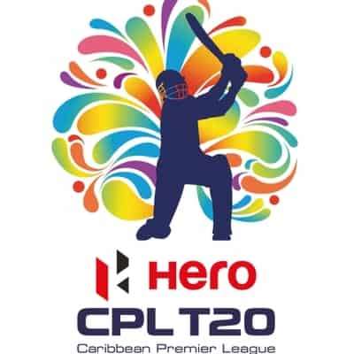 CPL 2020 travelling party tests negative for COVID-19