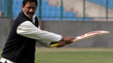 Former India opener Chetan Chauhan critical, on life support