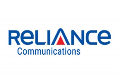 Chinese banks to get lion's share of RCom resolution, DoT will get zero proceeds (Ld)